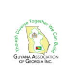 The Guyana Association of Georgia Inc.