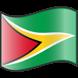 GAOG - News from Guyana
