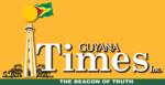 Guyana Association of Georgia