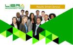 Libra Management Group