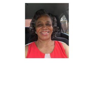Ms. Cheryl Hodge