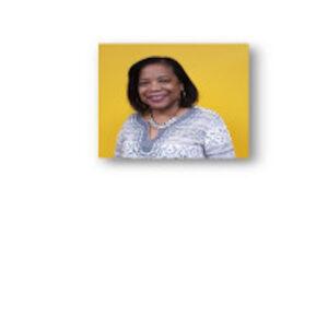 Ms. Gail Cassar