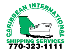 Caribbean International Shipping Services