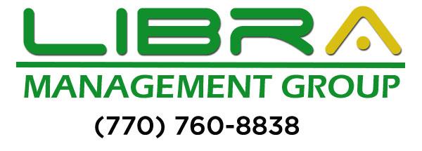 Libra Management